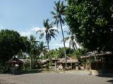 a northern beach property