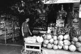 Village Provision Shop