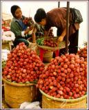 Market / Mae Sai