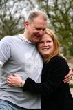 Ginny and Nigel - Celebrating Love