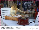 His masters voice colour - January 26-05