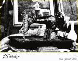 nostalgy graphic art - January 27-05