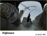 Nightmare - January 28-05