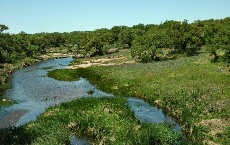 Hill Country Stream.jpg