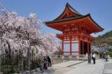 Kyoto (18.04.2005)