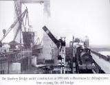 Under construction 1959