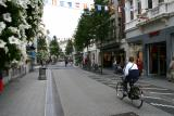 Turnhout (Belgium)De Gasthuisstraat