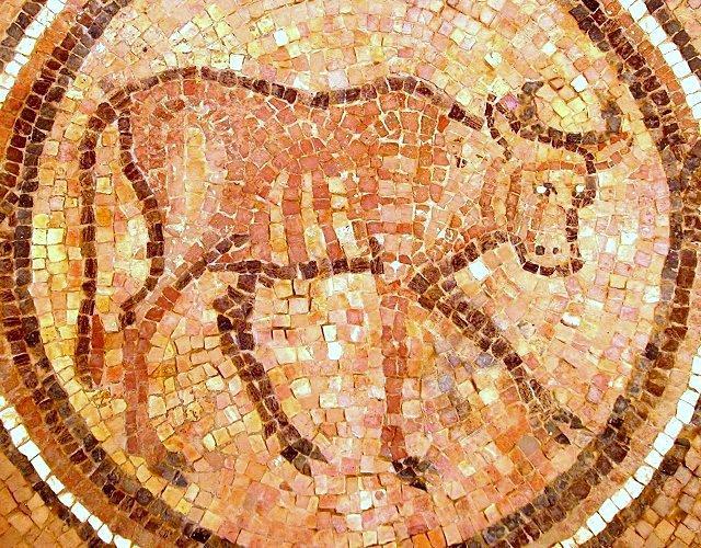 0212 Petra Church.jpg