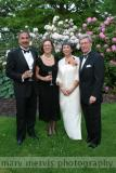 westmoreland_country_club_gala