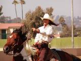 San Diego Rodeo