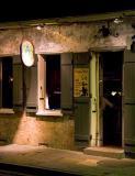 Molly's Bar 3939