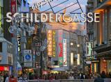 Shopping at Schildergasse