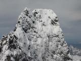 Slesse, Upper NE Face (Slesse041205-52adj.jpg)