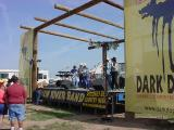 dark dog stage New River Band Arizonas best country