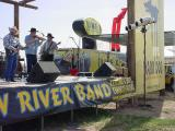 New River Band Arizonas best country