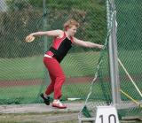 discus 17 april 05 WEERT