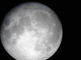 moon 9-20-02.jpg