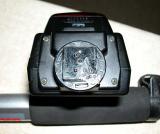Speedlight Fix For Nikon 5000