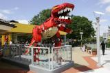 Lego_Dino.jpg