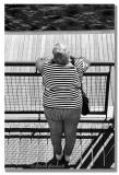Au quai passe-carreaux OK ! _  The Outer Limits