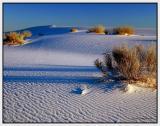 White Sands 3