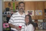 Robert & Jane Sandoval