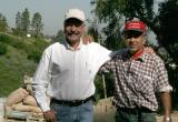 Dave & Juan