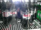 coke lite anyone????