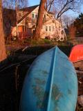 House boat2139.jpg