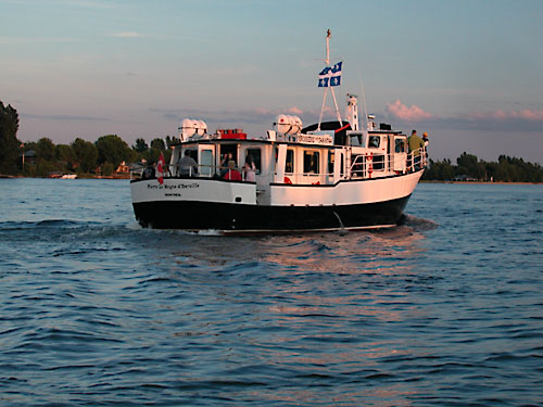 StJeanBoat4068.jpg