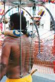 Thaipusan3.jpg