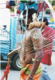 Thaipusan4.jpg
