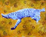 Stretching cat.jpg