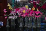 IMG09399 flowers.jpg
