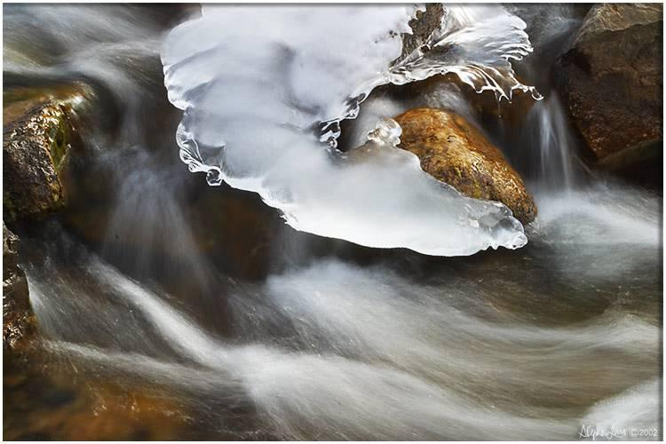 Ice-&-Stream.jpg