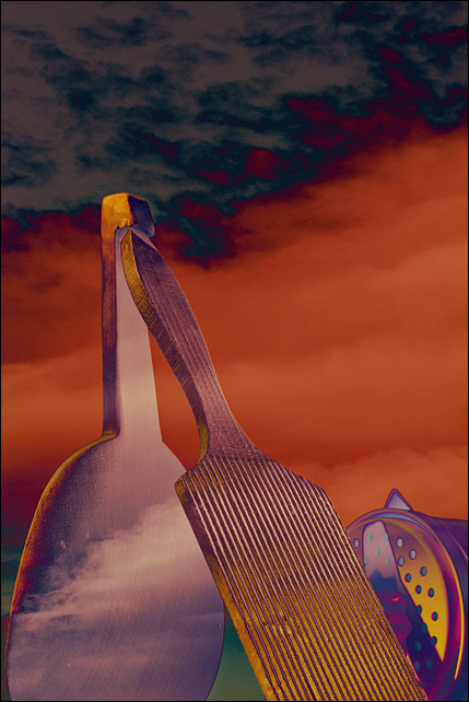 A Question of Balance <br> The Moody Blues <br> by mlynn