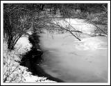 winter0003.jpg