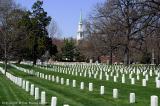 28925 - Crosses at Arlington