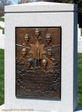 28908c - Challenger Memorial