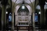 28964 - Chapel at WNC