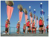 Kasadya Street Dancing Festival