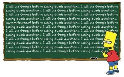 bart-google.jpg