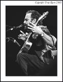 Bob Brozman, Byron Bay Bluesfest, 2003