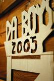 daboyz2005