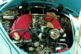 Pink engine