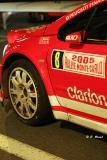 Rallye de Monte Carlo 2005
