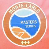 Open de Tennis de Monte Carlo 2005