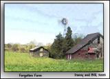 forgotten farm4email.jpg