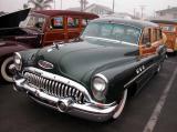 052 - 1953 Buick  - Wavecrest 2002