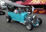 113 - T Bucket - Cruisin for a Cure 2002